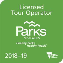 2018-2019-Parks-Victoria-Licensed-Tour-Operator