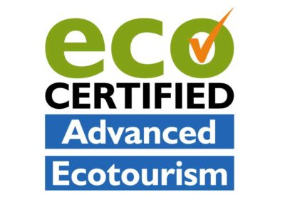 advanced-ecotourism-certified-new