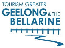 geelongbellarinelogo_WEB2